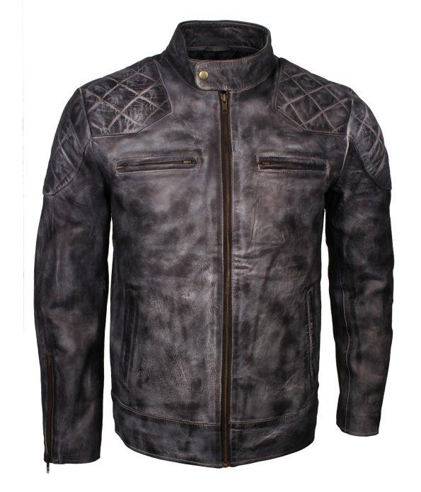 smzk_3005-Mens-David-Beckham-Quilted-Designer-Grey-Waxed-Biker-Leather-Jacket.jpg