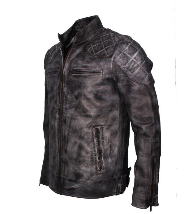 smzk_3005-Mens-David-Beckham-Quilted-Designer-Grey-Waxed-Biker-Leather-Jacket-mens-fashion.jpg