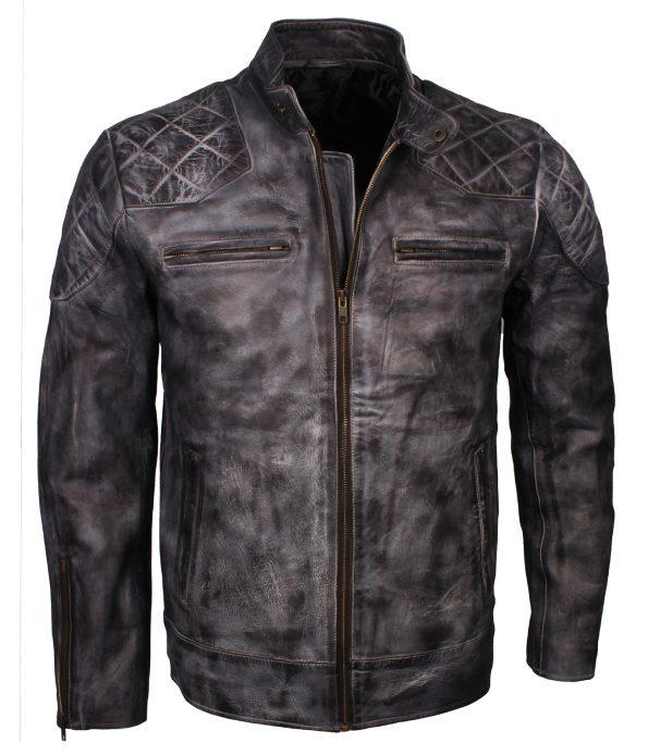 smzk_3005-Mens-David-Beckham-Quilted-Designer-Grey-Waxed-Biker-Leather-Jacket-outfit.jpg