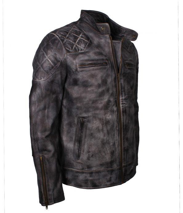 smzk_3005-Mens-David-Beckham-Quilted-Designer-Grey-Waxed-Biker-Leather-Jacket-usa-uk.jpg