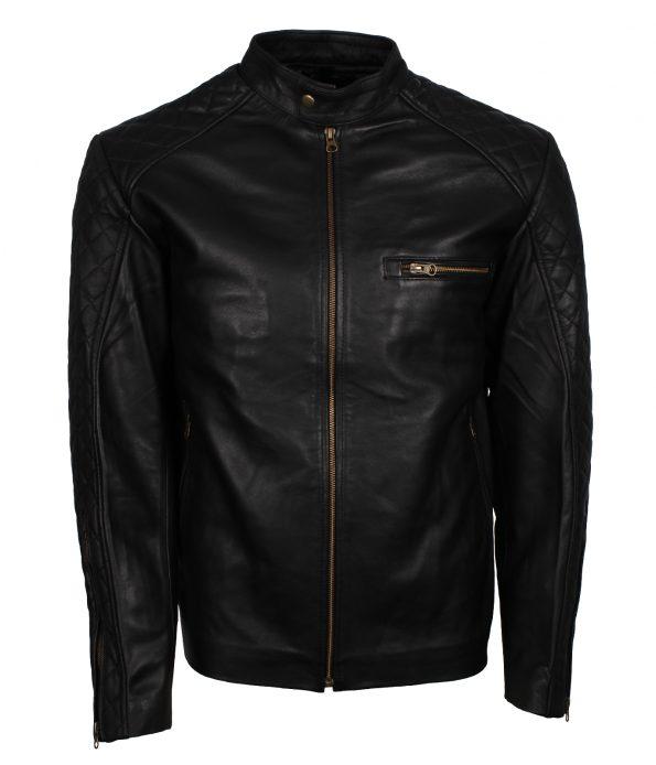smzk_3005-Mens-Designer-Quilted-Black-Fashion-Biker-Leather-Jacket.jpg