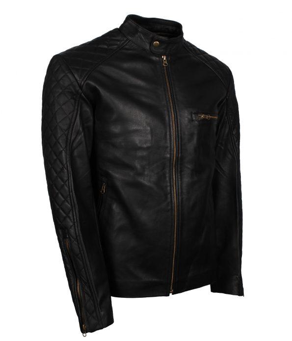 smzk_3005-Mens-Designer-Quilted-Black-Fashion-Biker-Leather-Jacket-italian.jpg