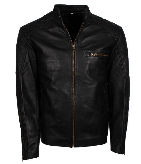 smzk_3005-Mens-Designer-Quilted-Black-Fashion-Biker-Leather-Jacket-outfit.jpg
