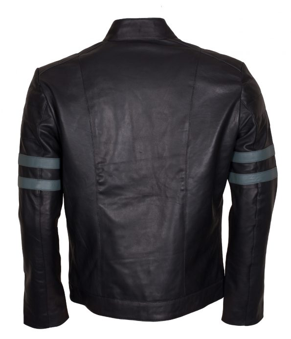 smzk_3005-Mens-Hybrid-Mayhem-Grey-Stripe-Black-Biker-Leather-Jacket3.jpg