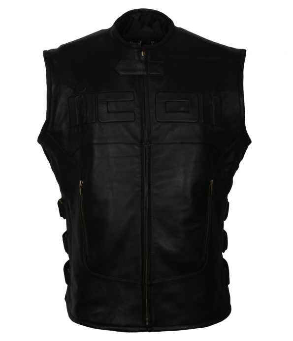 smzk_3005-Mens-Icon-Skull-Black-Leather-Regulator-Motorcycle-Racing-Riding-D30-Black-Club-Leather-Vest-Costume-moto.jpg