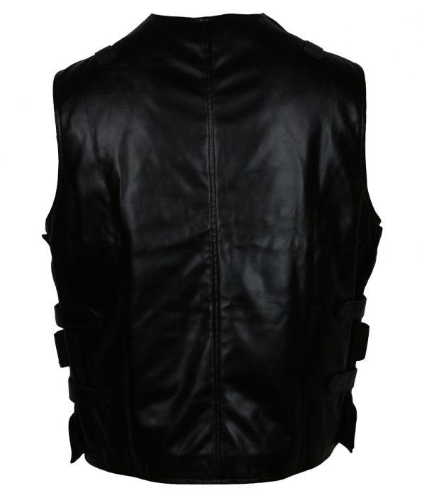 smzk_3005-Mens-Punisher-Season-2-Jon-Berthnal-Tactical-Skull-Black-Biker-Leather-Vest-Costume-4.jpg