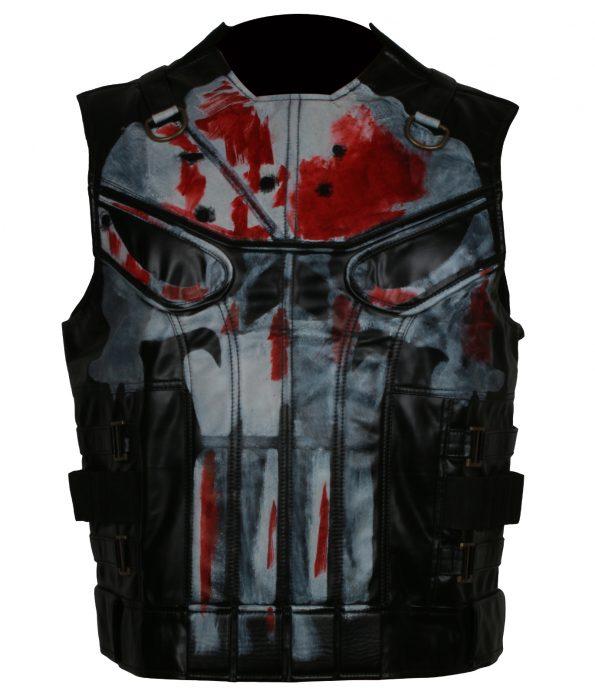 smzk_3005-Mens-Punisher-Season-2-Jon-Berthnal-Tactical-Skull-Black-Biker-Leather-Vest-Costume.jpg