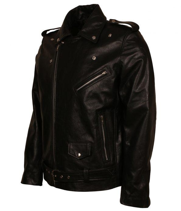 smzk_3005-Mens-Riverdale-South-side-Serpents-Embroidered-Black-Biker-Leather-Motorcycle-Jacket-Germany.jpg