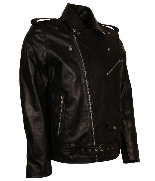 smzk_3005-Mens-Riverdale-South-side-Serpents-Embroidered-Black-Biker-Leather-Motorcycle-Jacket-Uk.jpg