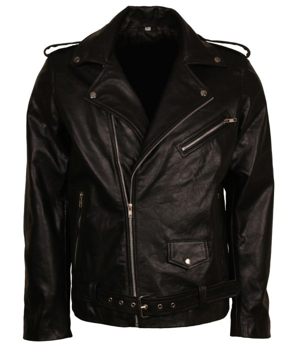 smzk_3005-Mens-Riverdale-South-side-Serpents-Embroidered-Black-Biker-Leather-Motorcycle-Jacket-usa.jpg