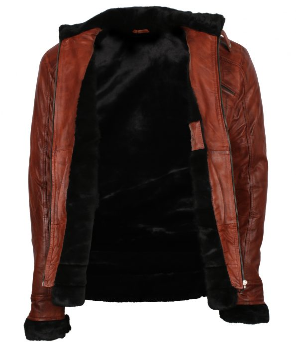 smzk_3005-Mens-SimpleAviator-Brown-Fur-Lined-Designer-Winter-Leather-Jacket-outerwear.jpg