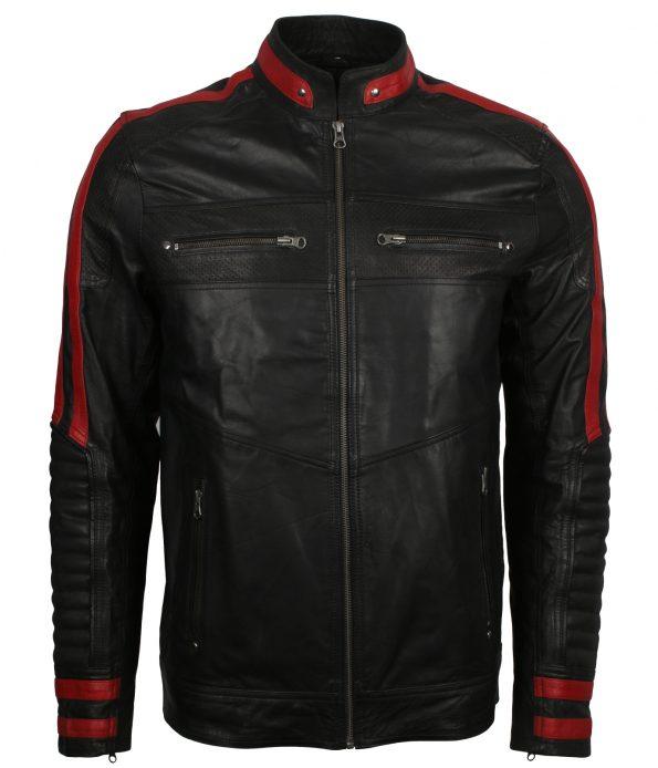 smzk_3005-Mens-Slim-Fit-Red-Black-Cafe-Racer-Real-Black-Leather-Motorcycle-Jacket.jpg
