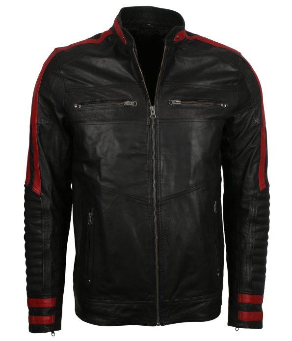 smzk_3005-Mens-Slim-Fit-Red-Black-Cafe-Racer-Real-Black-Leather-Motorcycle-Jacket-fitted.jpg