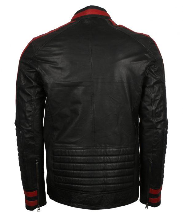 smzk_3005-Mens-Slim-Fit-Red-Black-Cafe-Racer-Real-Black-Leather-Motorcycle-Jacket-uk.jpg