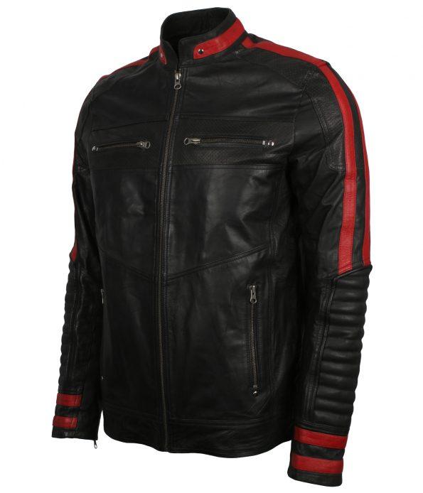 smzk_3005-Mens-Slim-Fit-Red-Black-Cafe-Racer-Real-Black-Leather-Motorcycle-Jacket-usa.jpg