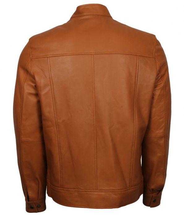 smzk_3005-Mens-Tan-Designer-Bomber-Quilted-Leather-Jacket-5.jpg