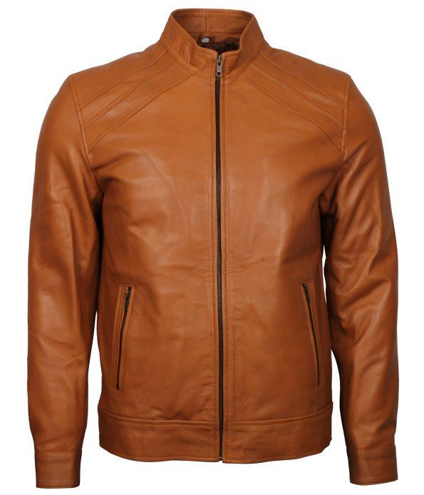 smzk_3005-Mens-Tan-Designer-Bomber-Quilted-Leather-Jacket.jpg