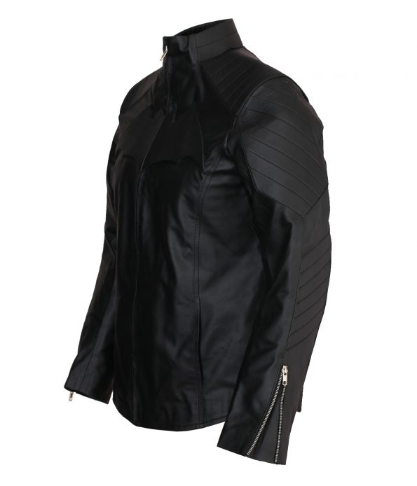 smzk_3005-Mens-The-Batman-Black-superhero-Leather-Jacket5.jpg