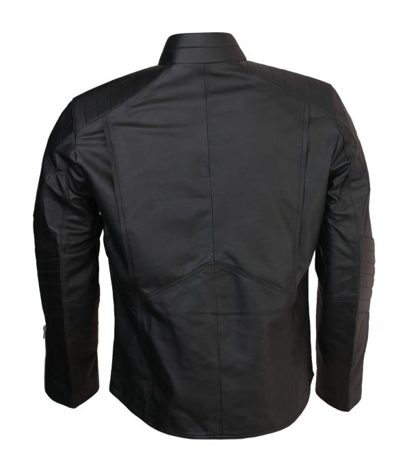smzk_3005-Mens-The-Batman-Black-superhero-Leather-Jacket6.jpg