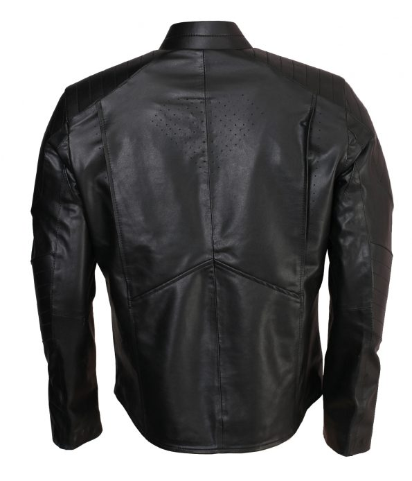 smzk_3005-Mens-The-Batman-Black-superhero-Leather-Jacket7.jpg