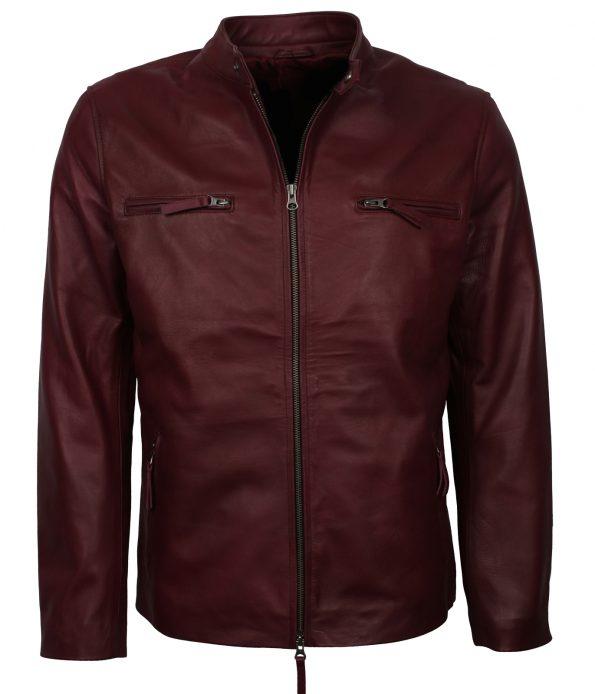 smzk_3005-Mens-Vin-Diesel-Maroon-Biker-Leather-Jacket2.jpg