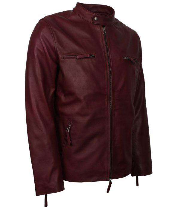 smzk_3005-Mens-Vin-Diesel-Maroon-Biker-Leather-Jacket3.jpg