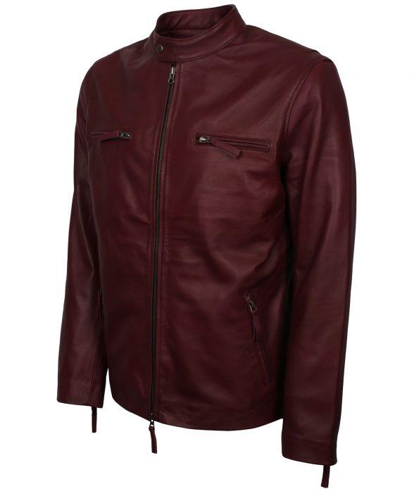 smzk_3005-Mens-Vin-Diesel-Maroon-Biker-Leather-Jacket4.jpg