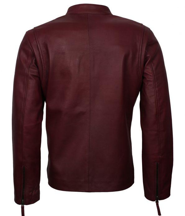 smzk_3005-Mens-Vin-Diesel-Maroon-Biker-Leather-Jacket5.jpg