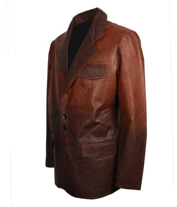 smzk_3005-Mens-Vintage-Designer-Double-tone-Brown-Black-Winter-Leather-Coat.jpg