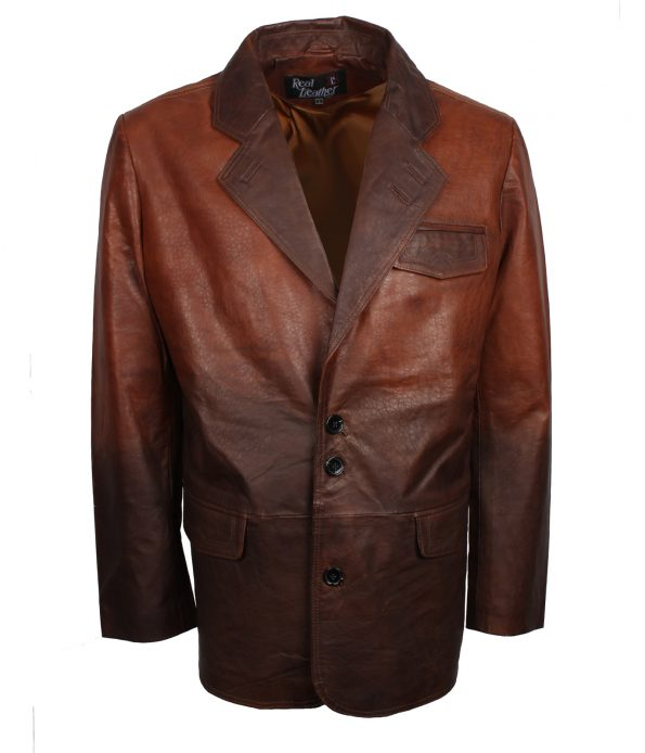 smzk_3005-Mens-Vintage-Designer-Double-tone-Brown-Black-Winter-Leather-Coat-Jacket.jpg