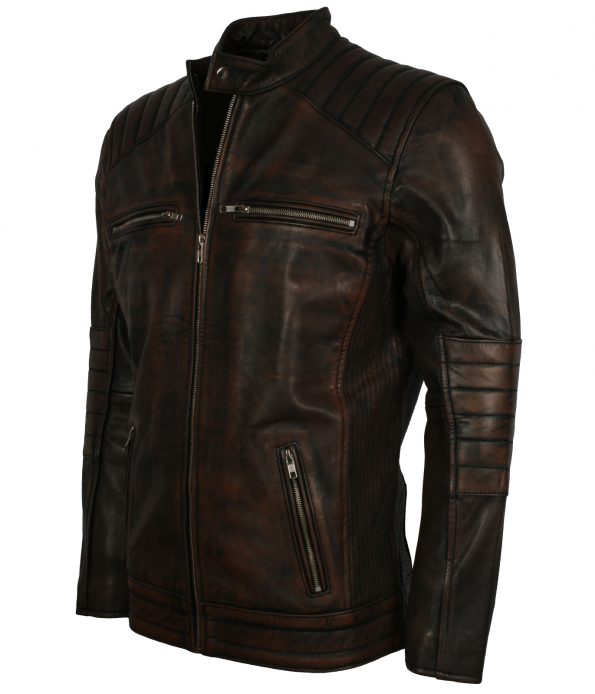 smzk_3005-Mens-Vintage-Designer-Rusty-Brown-Quilted-Distressed-Biker-Leather-Jacket-motorcycle-wear.jpg