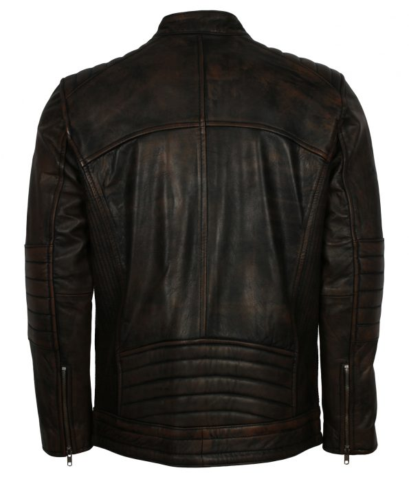 smzk_3005-Mens-Vintage-Designer-Rusty-Brown-Quilted-Distressed-Biker-Leather-Jacket-uk.jpg