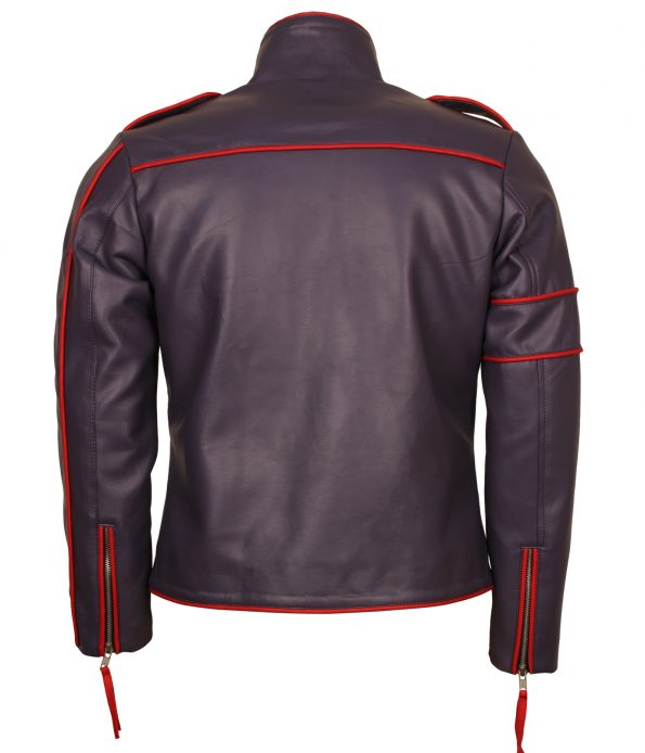 smzk_3005-Micheal-Jackson-Lined-Men-Leather-Jacket5.jpg