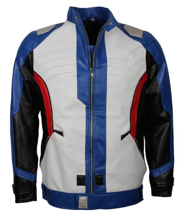 smzk_3005-OverWatch-Soldier-76-Men-Multicolor-White-Leather-Jacket3.jpg