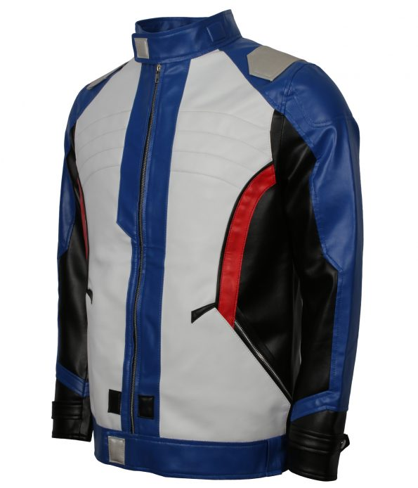 smzk_3005-OverWatch-Soldier-76-Men-Multicolor-White-Leather-Jacket5.jpg