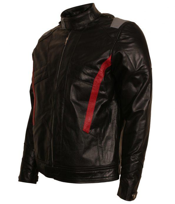 smzk_3005-Overwatch-Soldier-76-Mens-Black-Designer-Leather-Motorcycle-Jacket-Costume-embroidered.jpg
