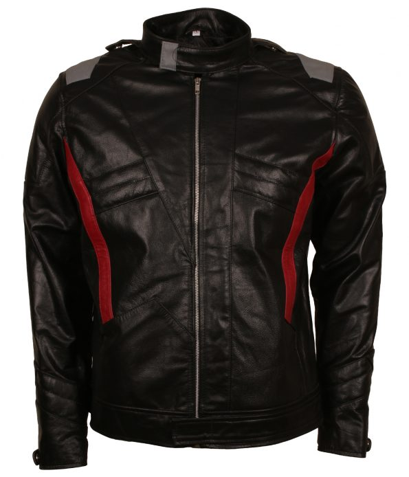smzk_3005-Overwatch-Soldier-76-Mens-Black-Designer-Leather-Motorcycle-Jacket-Costume-moto-wear.jpg