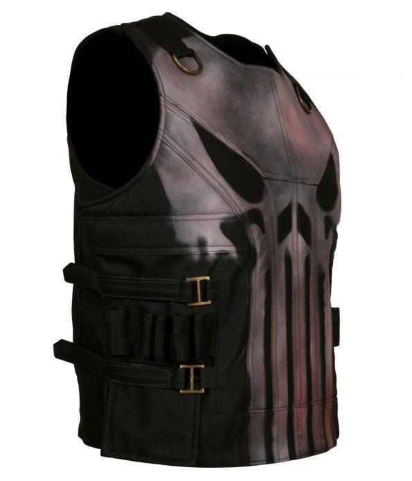 smzk_3005-Punisher-Season-II-Bloody-Black-Leather-Vest2.jpg
