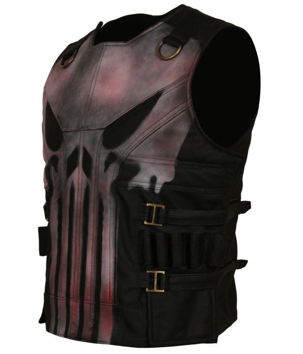 smzk_3005-Punisher-Season-II-Bloody-Black-Leather-Vest3.jpg