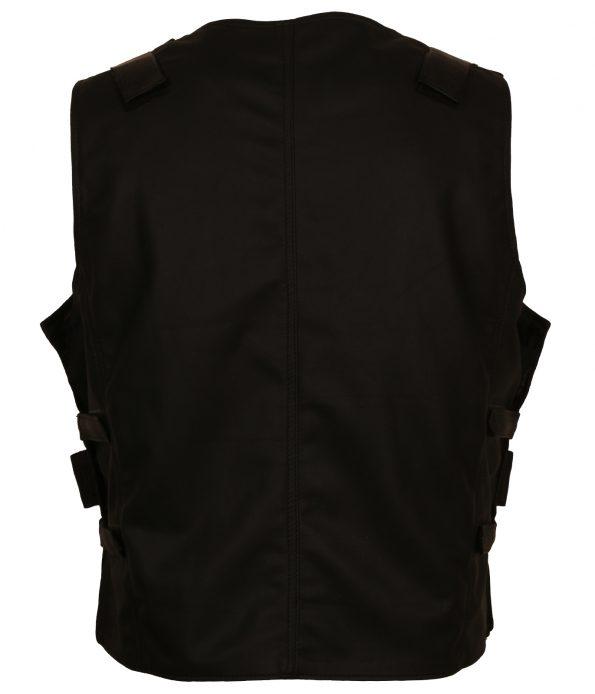 smzk_3005-Punisher-Season-II-Bloody-Black-Leather-Vest4.jpg