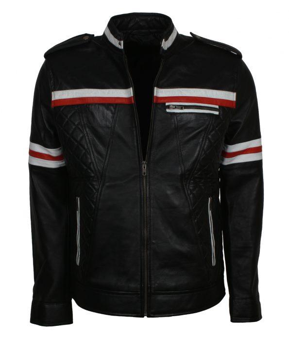 smzk_3005-Red-Striped-Black-Motorcyle-Leather-Jacket2.jpg
