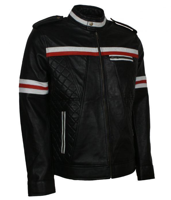 smzk_3005-Red-Striped-Black-Motorcyle-Leather-Jacket3.jpg