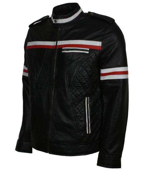 smzk_3005-Red-Striped-Black-Motorcyle-Leather-Jacket4.jpg