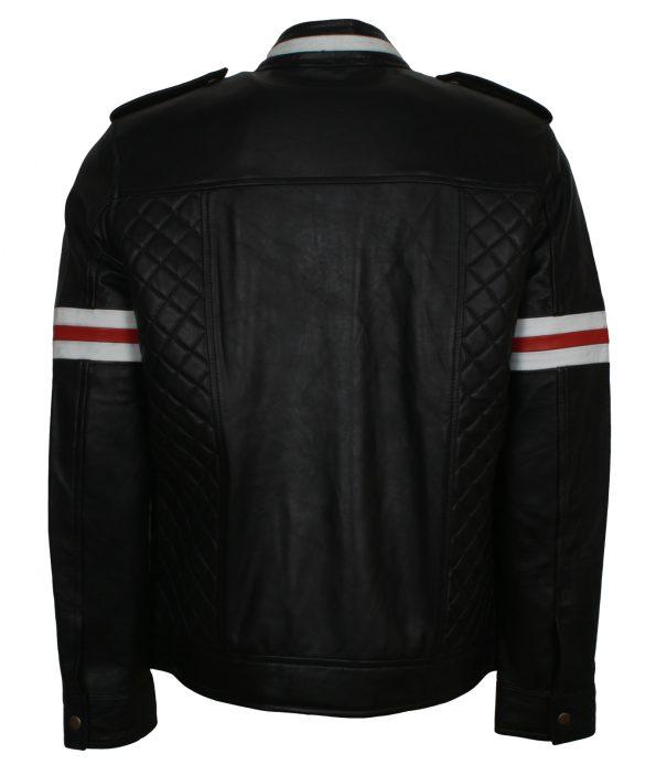 smzk_3005-Red-Striped-Black-Motorcyle-Leather-Jacket5.jpg