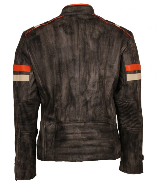 smzk_3005-Retro-Man-Striped-Gray-Waxed-Leather-Motorcyle-Jacket5.jpg