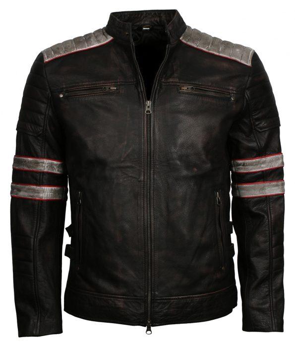 smzk_3005-Retro-Mens-Black-Stripe-Biker-Leather-Jacket2.jpg