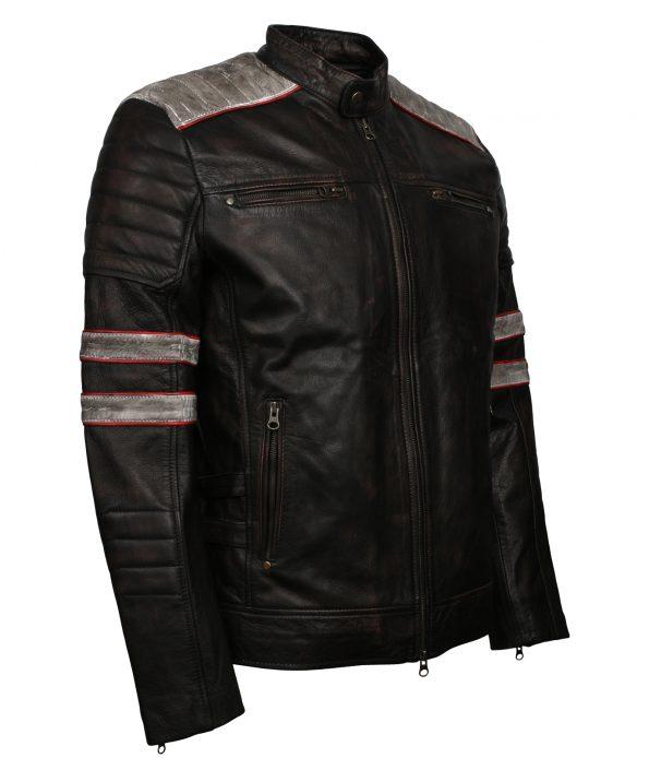 smzk_3005-Retro-Mens-Black-Stripe-Biker-Leather-Jacket3.jpg