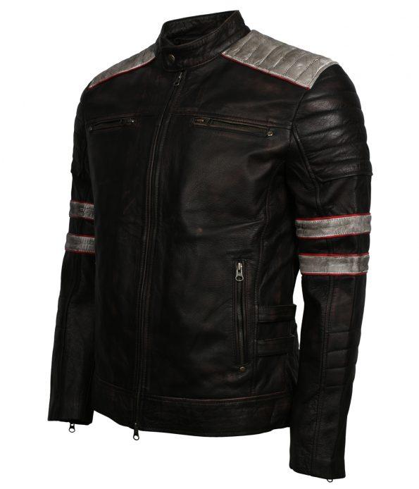 smzk_3005-Retro-Mens-Black-Stripe-Biker-Leather-Jacket4.jpg