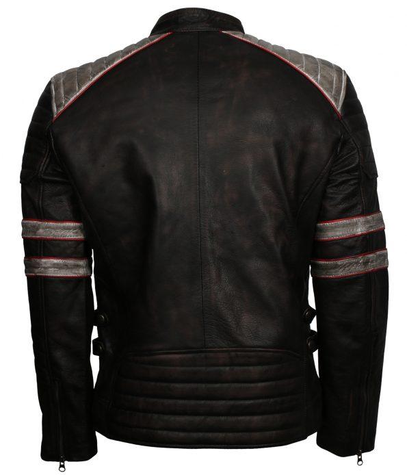smzk_3005-Retro-Mens-Black-Stripe-Biker-Leather-Jacket5.jpg