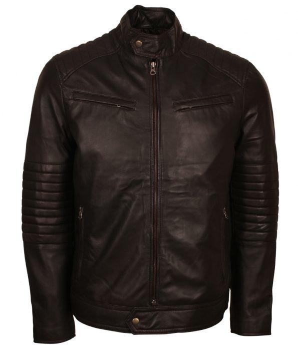 smzk_3005-Road-Rebel-Designer-Brown-Leather-Motorcyle-Leather-Jacket1.jpg